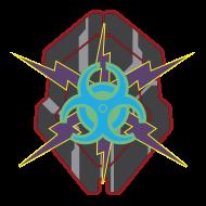Fireteam Frost Raven
