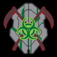 Green Team Delta