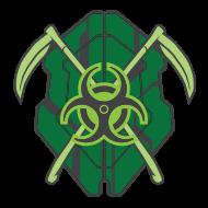 Greens Machines