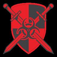 Omega Team Commandos