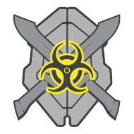 Fireteam Virus