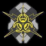 The Nuclear Company