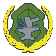 Spartan Company 5578