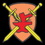 19th Legion