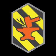 Forge Company