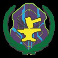 Clan Sticky Grenade