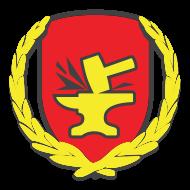 Koslovics