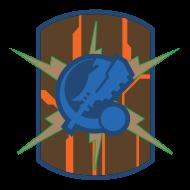 AlphaOmicronReborn