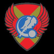 Elm City Spartans