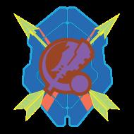 Reborn UNSC Community