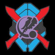 Fireteam Etherius