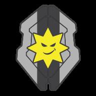 BintangCrew