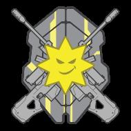PIK4CHU Army