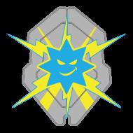 Silver Smurfer
