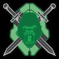 The Ogre Society