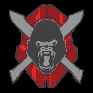 Spartan PC company