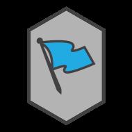 TeamReflex