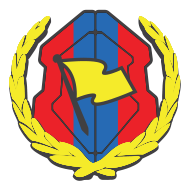 SVProgram