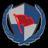 ORD Company