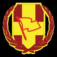 Roman Imperium