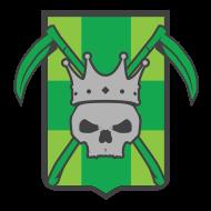 Kingsmen Army
