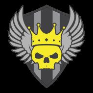 Titan Division