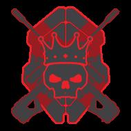 Team Ninjaz Legendz