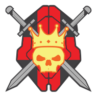 Warlord Company