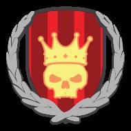Alpha 9 Division