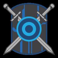 Cortanas Spartans