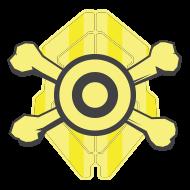 Damage Sponge