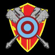 Fireteam Avenger