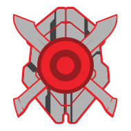Fireteam Reddit Alpha