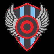 Fireteam Ozymandias