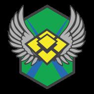 Fireteam Emerald