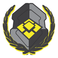 JFCA Expedition Command