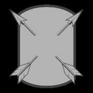 Fireteam Crossbow