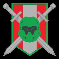 GC Spartans