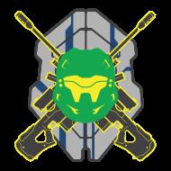 Galactic Marine Corps