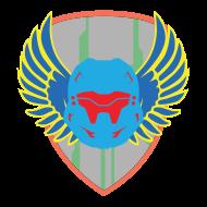UNSC Fireteam Cyan