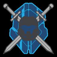 Spartan IV Black Team