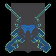 Aegis Defense