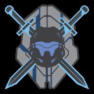 Swordsmen Rise