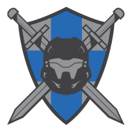SSG Knights