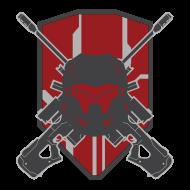 107th Night Corps