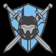 Ironskull