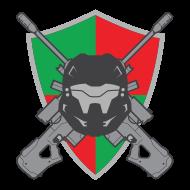 Allegiance of Spartans