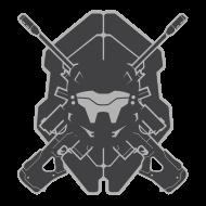 Spartans314