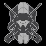 ODSTEpsilonSquadron