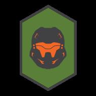 Terran Federation